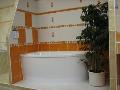 Stavebniny, stavební sortiment a materiál - velkoobchod stavebnin Bořetice