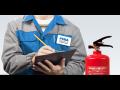 Bezpečnost práce, požární ochrana Jihlava