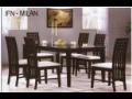 Prodej nábytku, kuchyně, kuchyňské linky Znojmo
