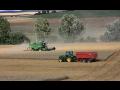 N�hradn� d�ly na zem�d�lsk� stroje, traktory Znojmo