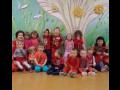 Anglicko – česká školka Praha,to nejlepší pro vaše dítě!