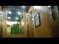Modernizace výtahů, kompletní servis výtahů - projekce, výroba a montáž