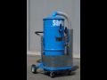 Mycí automaty, stroje pro mytí podlah Brno Modřice