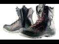 Zimn� pracovn� obuv - e-shop s pracovn�mi od�vy TEMPO