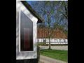 atypické solární panely Svitavy