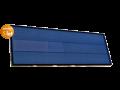 solární panely Svitavy