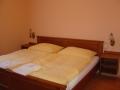 Firemn� �kolen�, kongresy-wellness hotel, ubytov�n� Vyso�ina