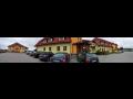 wellness hotel Vysočina