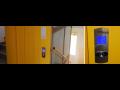 Výtahy Jihlava, montáž, revize, opravy