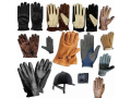 PAKISTAN; Sporting goods, gloves