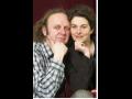 Podzimní divadelní předplatné Odry - Darda, Tančírna, Manželské vraždění