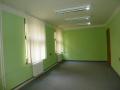 Pronájem kanceláří a místností Praha