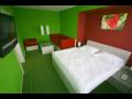 Ubytování v centru Opavy