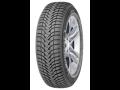 Kvalitní zimní pneumatiky u nás seženete i narychlo
