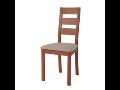 Výroba a prodej židlí Znojmo