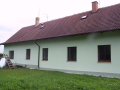 Zateplování fasád, opravy a renovace Plzeň
