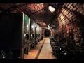 Ochutnávka, degustace vín, vinný sklep, vinařství Znojmo
