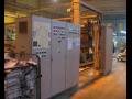 Elektroinstalace, elektromontáže Znojmo