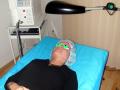 Laserové zákroky Znojmo