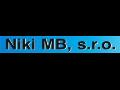 Pokr�va�stv� NiKi MB, s.r.o.