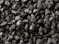 Uhelné sklady, prodej uhlí, dřevěné brikety Znojemsko