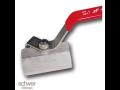 Schwer Fittings, s.r.o. nerezov� hydraulick� �rouben� Plze�