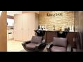 Kadeřnický salon Praha 8