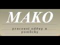 Pracovní oděvy pro bezpečí a šik vzhled vašich zaměstnanců Plzeň