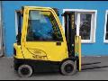 Vysokozdvižné přepravní vozíky k prodeji nové i použité Hodonín