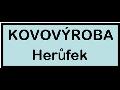 Svařování oceli a ocelových konstrukcí, kovovýroba, ocelové konstrukce hal Břeclav