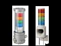 Signální světla, bezpečnostní světla a systémy, světelná signalizace Břeclav