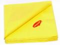 Papírové ubrousky, rozetky Břeclav