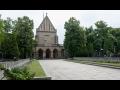 Poh�ebn� slu�ba pro d�stojn� rozlou�en� s va�imi bl�zk�mi - Praha