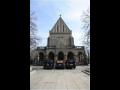 Pohřební služba Pegas Praha vám pomůže zvládnout těžké chvíle