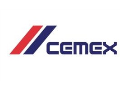 CEMEX Czech Republic, s. r. o.