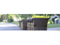 Kapalné odpady - naložte s nimi ekologicky a účinně - Praha