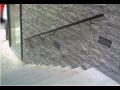 Kamenné obklady a parapety vytvoří originální interiér Praha