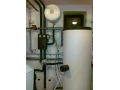 Zkušený topenář, plynař - podlahové vytápění, plynové kotle