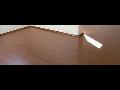 Dřevěné plovoucí podlahy Prostějov