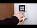 Zabezpečení, zabezpečovací systémy | Břeclav