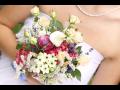 Koordinace, organizace svatby, svatba na kl�� Zl�n