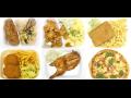 Rozvoz j�del - klasick� �esk� kuchyn� a� do domu i firmy, velk� v�b�r denn�ho menu