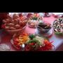 Catering Opava-ob�erstven� na svatby i firemn� akce bez starost�
