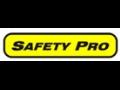 Odborné školení v BOZP, požární ochrany - pro firmy a zaměstnance