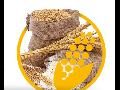 Diabetick� potraviny, kter� chutnaj�, najdete na e-shopu Celidia