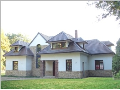 Střechy na klíč od návrhu po pokládku Průhonice u Prahy - bezplatná poradenská činnost
