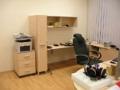 Kancelářský nábytek na míru, zakázková výroba, grafické návrhy