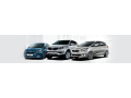 REALCENTRUM Cars s.r.o. Autorizovan� dealer Kia �st� nad Labem