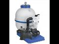 Filtrační zařízení, příslušenství pro úpravu vody e-shop