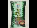 Korejsk� potraviny z na�eho e-shopu v�m daj� poznat exotick� chut�